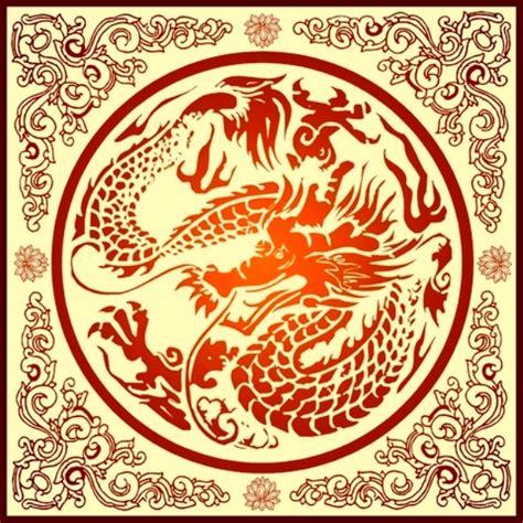 pattern recognition meaning in chinese рисунки для выжигания обсуждение на liveinternet