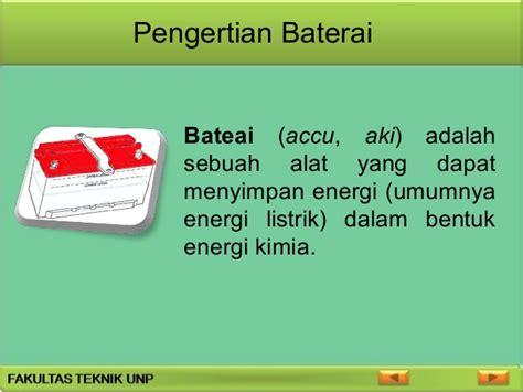 induktor kumparan dapat menyimpan energi dalam bentuk power point baterai