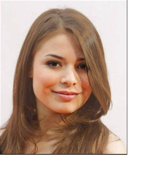 Miranda Hair Color 3 image hair color changing miranda png icarly wiki
