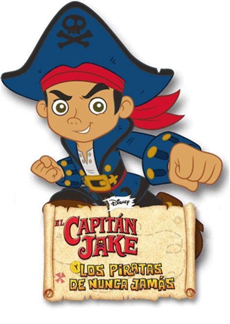 imagenes png jake y los piratas jake y los piratas im 225 genes para peques