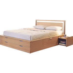 goodwill beds bed and relationships xiaoming s goodwill feng shui advice