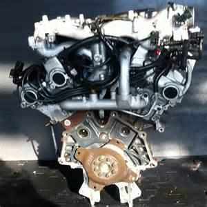 2005 Kia Sedona Engine 2003 2004 2005 2006 Kia Sorento 3 5l Engine 59k Ebay