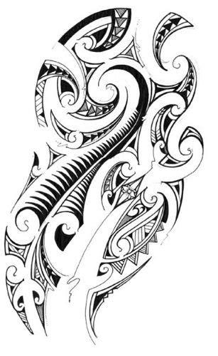 kiwi tribal tattoos kirituhi design recent photos the commons getty