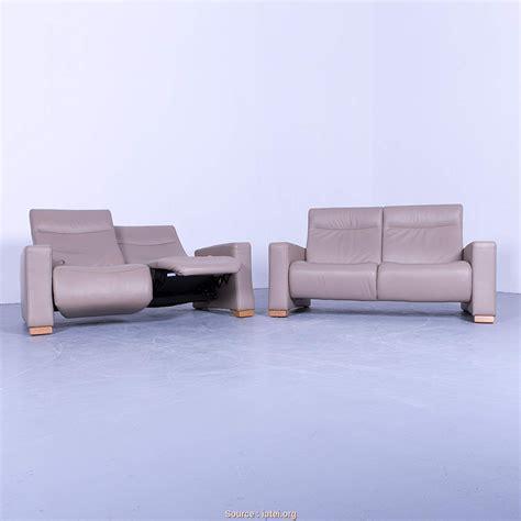 divani e divani orari apertura eccezionale 4 cim fabbrica salotti orari jake vintage
