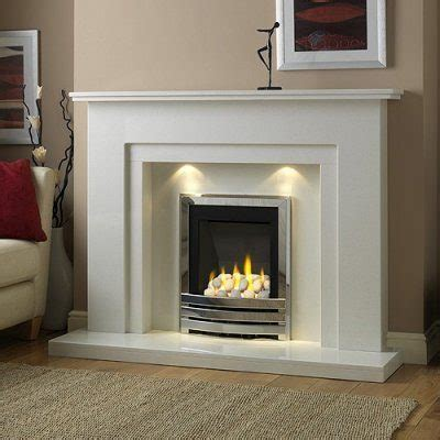 Fireplaces For Sale Uk by Marble Fireplaces Marble Surrounds