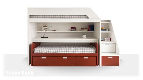 space saving bunk beds uk funky bunk staggered bunk beds funky space saving