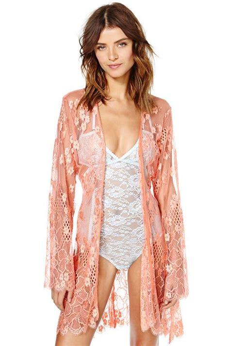 Jencalsa Flowery Comfy Sleepwear Set 277 best sleepwear loungewear images on