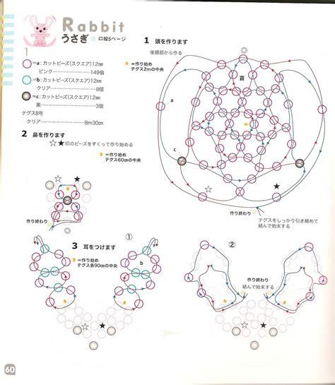 3d bead animals patterns free 3dbeading beading forum beading pattern requests