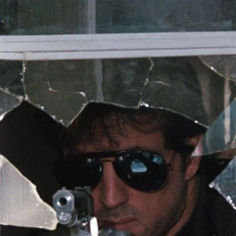film rambo cobra 39 best images about sylvester stallone cobra 1986 on