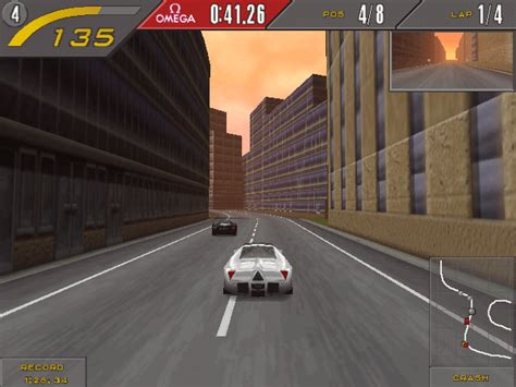 need for speed 2 se apk need for speed ii se windows my abandonware
