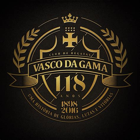 vasco gama torcidas do vasco vasco 2016 parab 201 ns meu vasco da gama