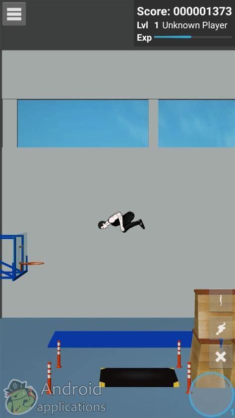 backflip madness apk backflip madness 1 1 2 скачать на андроид бесплатно игру в формате apk