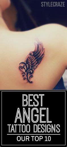 angel tattoo zug 40 herausragende engelsfl 252 gel tattoo designs erfahren