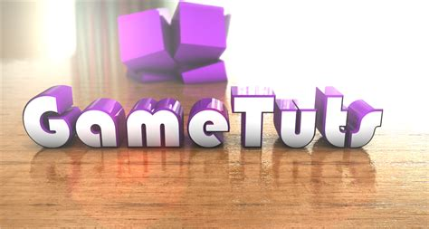 Cinema 4d Templates Free cinema 4d templates playbestonlinegames