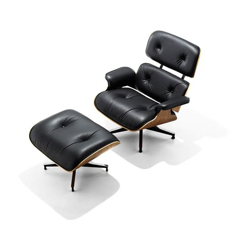 Charles Eames Lounge Chair Ottoman Design Ideas Designapplause Lounge Chair And Ottoman Charles And Eames For Herman Miller