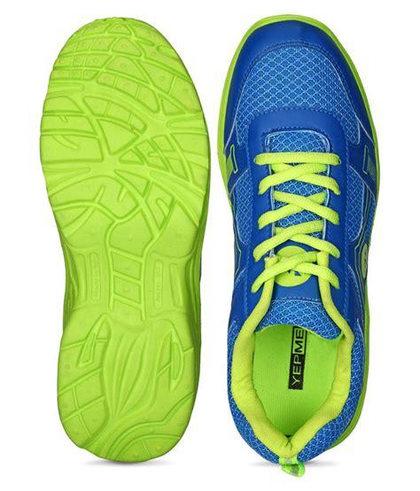 yepme s sports shoes 299 style guru fashion glitz