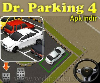 dr parking apk dr parking 4 apk indir 187 android apk indir instagram