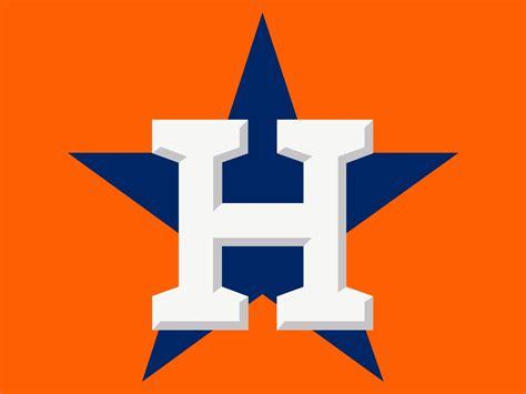 Houston Astros Mlb Sport Logo Custom Iphone Samsung houston astros logos hd pictures