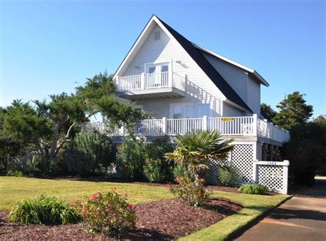 surf chalet your myrtle escape vrbo