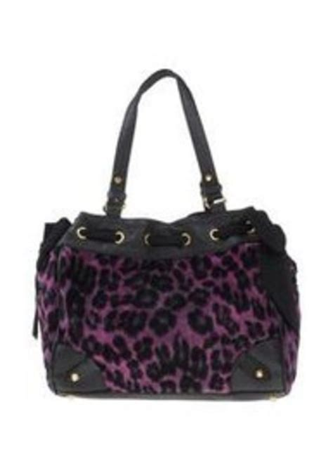 Couture Purse Deal Couture Handbags On Sale couture couture handbag handbags shop it