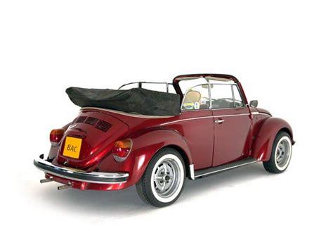 Rent A Volkswagen Beetle by Volkswagen Beetle Convertible For Hire In Potters Bar
