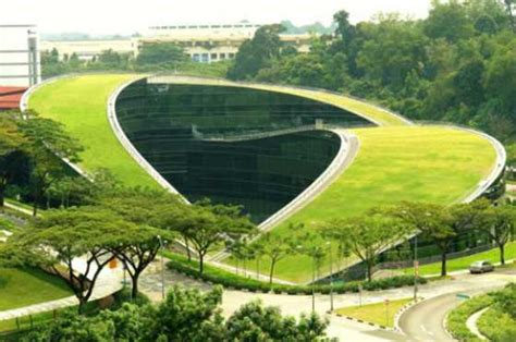 Definition Of Landscape Architect Green Architecture Singapore School Robaid
