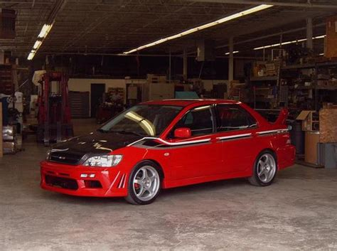 2003 mitsubishi lancer jdm 2003 mitsubishi lancer jdm pictures to pin on
