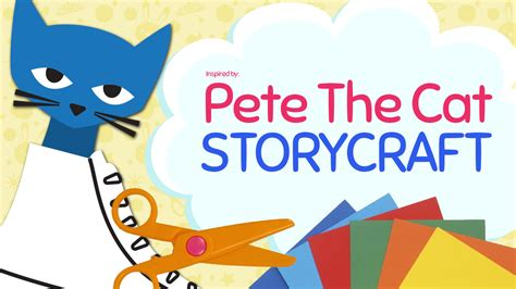 pete the cat and the cool caterpillar i can read level 1 books pete the cat craft activity printables crafty pammy