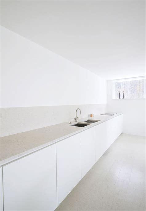 minimal kitchen a170014 pinterest minimal cupboard and kitchens 101 best images about minimalist kitchens on pinterest