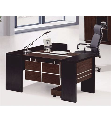 executive office furniture online creativity yvotube com