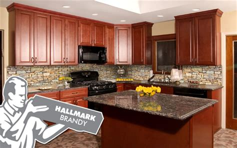 closeout kitchen cabinets long island ny cabinets matttroy fabuwood wood kitchen cabinets discount prices