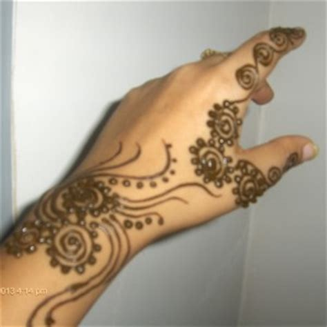 henna artist orange county makedes