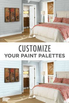 1000 images about new home inspiration on behr paint interior photo and behr colors