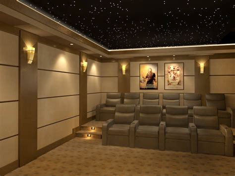 home design home theater home theater design company fl home theater panels