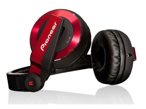 Headphone Hdj 500 pioneer hdj 500 headphones with 40mm drivers launched at rs 8 590 technology news