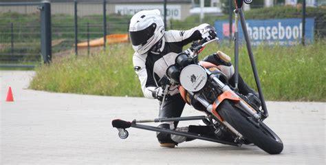 Motorrad Fahren Basics by Kategorie Motorrad Fahren Geschenkideen 1a