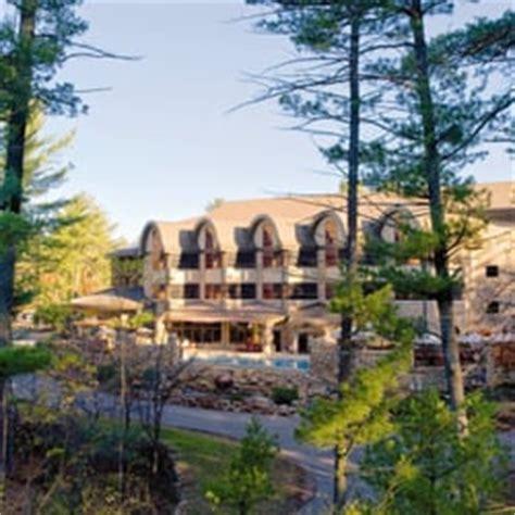 Wyndham Sundara Cottages At Wisconsin Dells Resorts Wyndham Sundara Cottages At Wisconsin Dells