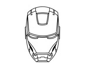 iron helmet template best photos of iron template iron helmet