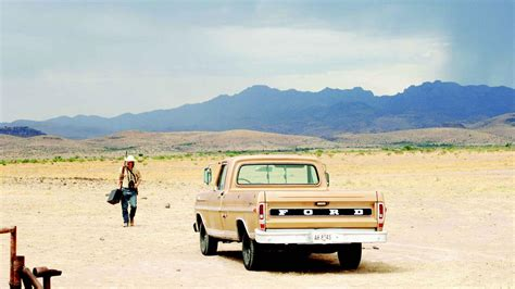 cowboy ford no country for ford truck cowboy hd wallpaper