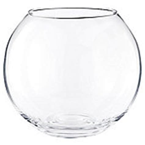Glass Bowl Vase Asda by Vases Bowls Home Accessories D 233 Cor Tesco