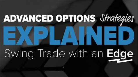 option volatility pricing workbook practicing advanced trading strategies and techniques books options volatility pricing advanced trading strategies and