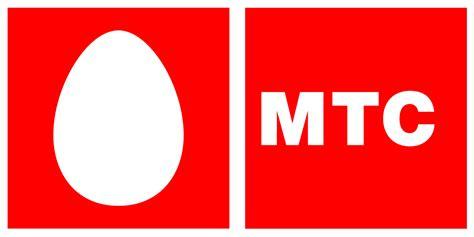 Mts Lookup Vodafone Ukraine