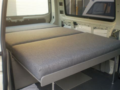 Custom Mattress Melbourne by Custom Made Seating Bed For Jaro Upholstery Melbourne Cbd Phillip Island Se Melbourne