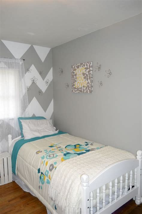 guest room sherwin williams ellie gray my house warm light gray paint