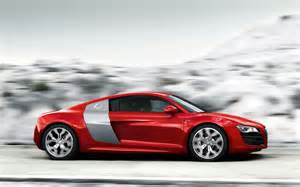 Most Expensive Audis Most Expensive Cars Wallpapers Audi R8 Expensive
