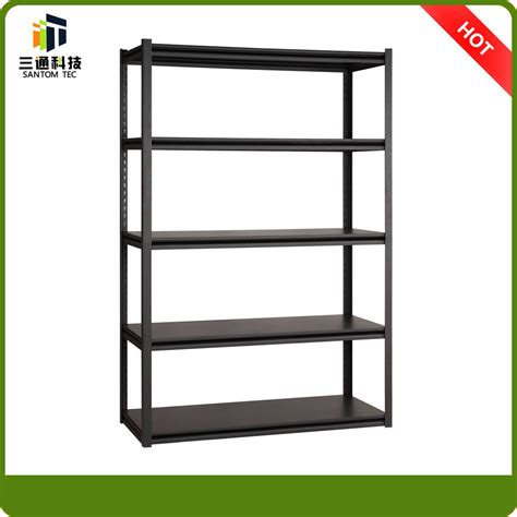 Metal Racking For Sale by China Light Duty Steel Rack Metal Racks For Sale Rivet Storage Racks Photos Pictures Made