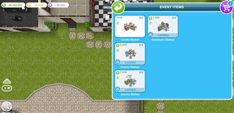 Wedding Belles Live Event In Sims Freeplay by The Sims Freeplay Wedding Belles Update Walkthrough