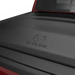 Tonneau Cover For Ram Rebel Tonneau Cover With Ram Ram Rebel Forum