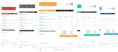 invoice template excel australia invoice template ideas