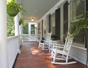 all you need to know about building a front porch to cut a long story short city renovations